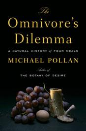 omnivoresdilemma_med
