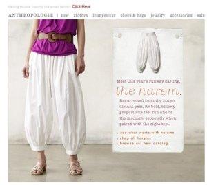 harem-pants1